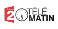 logo telematin